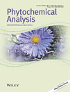 phytochemical analysis of medicinal plants thesis Phytochemical analysis and proximate composition of the leaves of gongronema latifolium introduction gongronema:plants have the ability to synthesize a wide variety of chemical compounds that are used to perform important biological functions, and to defend against attack from predators such as insects, fungi and herbivorous mammals (osuagwu etal, 2013.